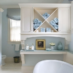 towels-storage-ideas-in-large-bathroom2-3.jpg