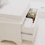 towels-storage-ideas-in-large-bathroom3-4.jpg