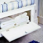towels-storage-ideas-in-large-bathroom3-5.jpg