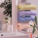 towels-storage-ideas-in-small-bathroom1-1.jpg