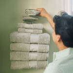towels-storage-ideas-in-small-bathroom1-2.jpg