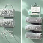 towels-storage-ideas-in-small-bathroom1-4.jpg