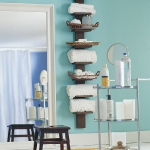 towels-storage-ideas-in-small-bathroom1-6.jpg