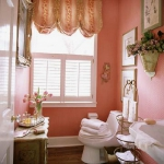 towels-storage-ideas-in-small-bathroom2-3.jpg