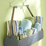 towels-storage-ideas-in-small-bathroom3-2.jpg