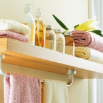 towels-storage-ideas-in-small-bathroom4-1.jpg