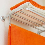 towels-storage-ideas-in-small-bathroom4-3.jpg