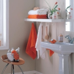 towels-storage-ideas-in-small-bathroom4-4.jpg