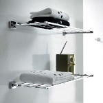 towels-storage-ideas-in-small-bathroom4-5.jpg