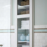 towels-storage-ideas-in-small-bathroom5-1.jpg