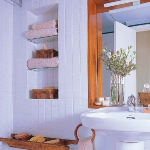 towels-storage-ideas-in-small-bathroom5-2.jpg