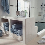 towels-storage-ideas-in-small-bathroom5-3.jpg