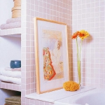 towels-storage-ideas-in-small-bathroom5-4.jpg