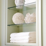 towels-storage-ideas-in-small-bathroom5-5.jpg