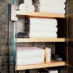 towels-storage-ideas-in-small-bathroom5-8.jpg