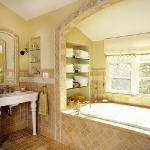 towels-storage-ideas-in-small-bathroom5-9.jpg