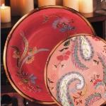 tracy-porter-design-dinnerware1-artesian-road1.jpg