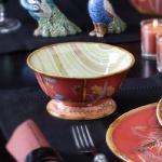 tracy-porter-design-dinnerware1-artesian-road10.jpg