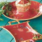 tracy-porter-design-dinnerware1-artesian-road5.jpg