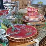 tracy-porter-design-dinnerware1-artesian-road8.jpg