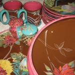 tracy-porter-design-dinnerware1-artesian-road9.jpg