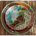 tracy-porter-design-dinnerware2-vivre1.jpg