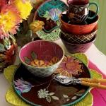 tracy-porter-design-dinnerware2-vivre6.jpg