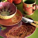 tracy-porter-design-dinnerware4-rhapsody3.jpg