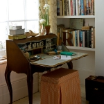 traditional-home-office8.jpg