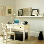 traditional-home-office19.jpg