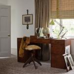 vintage-home-office1.jpg