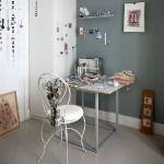 vintage-home-office10.jpg