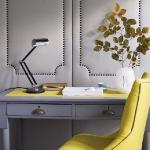 vintage-home-office11.jpg