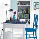 vintage-home-office12.jpg