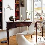vintage-home-office2.jpg
