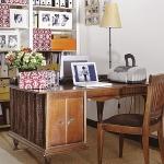 vintage-home-office3.jpg