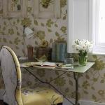 vintage-home-office4.jpg