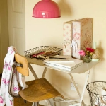 vintage-home-office5.jpg