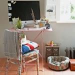 vintage-home-office6.jpg