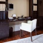 vintage-home-office7.jpg