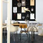 vintage-home-office8.jpg