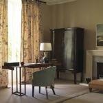 vintage-home-office9.jpg