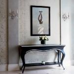 traditional-decor-for-foyer-art1.jpg