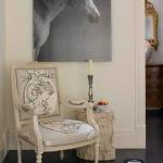 traditional-decor-for-foyer-art5.jpg