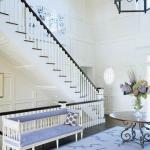 traditional-decor-for-foyer-floor3.jpg