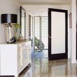 traditional-decor-for-foyer-floor4.jpg