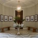 traditional-decor-for-foyer-floor6.jpg