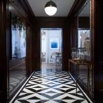 traditional-decor-for-foyer-floor7.jpg