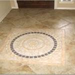 traditional-decor-for-foyer-floor9.jpg