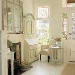 traditional-decor-for-foyer-furniture10.jpg
